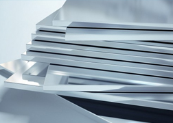 Stainless Steel 420 Sheets & Plates